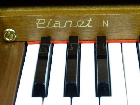 Pianet 3